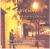 Vienna Nocturne by Gary Danielson