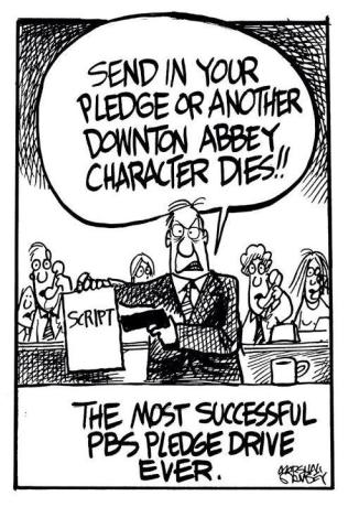 downton-abbey-cartoon
