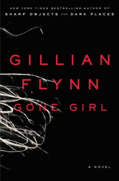 gone-girl-book-cover-394x600