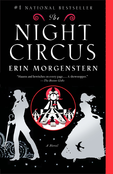 night-circus-paperback