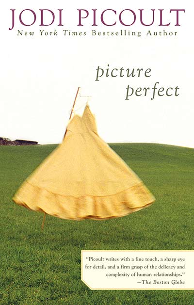 pictureperfect-06-lg