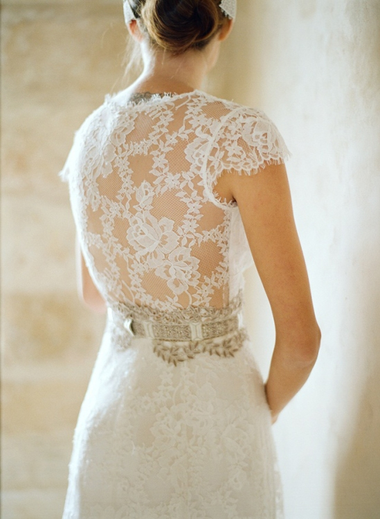 wedding-dress-claire-pettibone-Brigitte-12