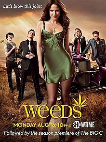 220px-Weeds-season-6-poster
