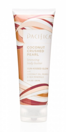 coconut-crushed-pearl-bronzing-body-butter-9_0