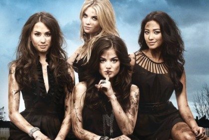 Pretty-Little-Liars-Update-900-600-486x326