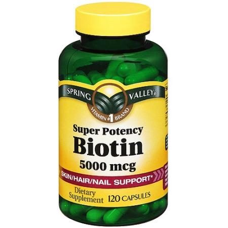 biotin_1