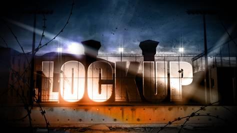 lockup-one-word-grid-6x2