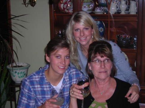 T-giving 09 032
