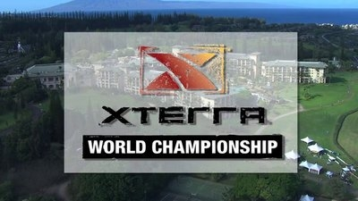 xterraworldchamparticle