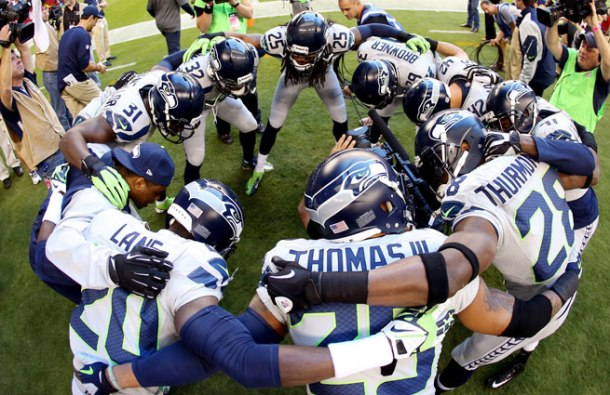 131023110856-nfl-power-rankings-week-7-seattle-seahawks-single-image-cut