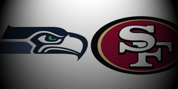 49ers-seahawks-prediction-week-161