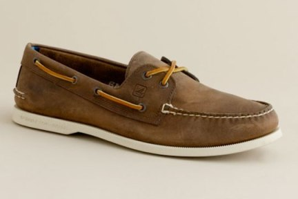 sperry-topsider-jcrew-2