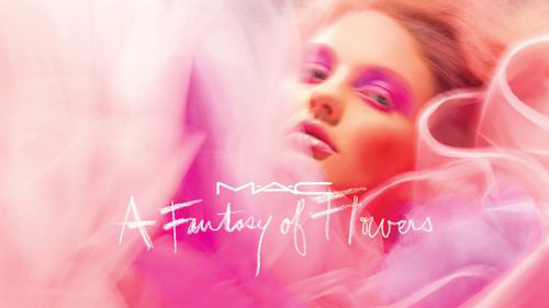 MAC-2014-Fantasy-of-Flowers-Collection
