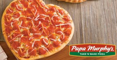 Papa-Murphys-HeartBaker-Pizza-400x207