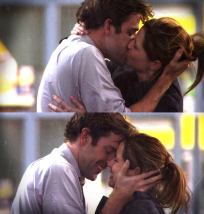 Jim-and-Pam-jim-halpert-24137878-500-525