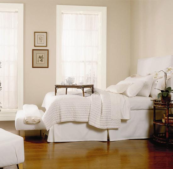 white-paint-cottage-white