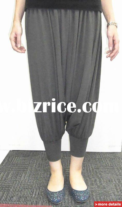 Women_women_cotton_harem_pants_sweat_pants