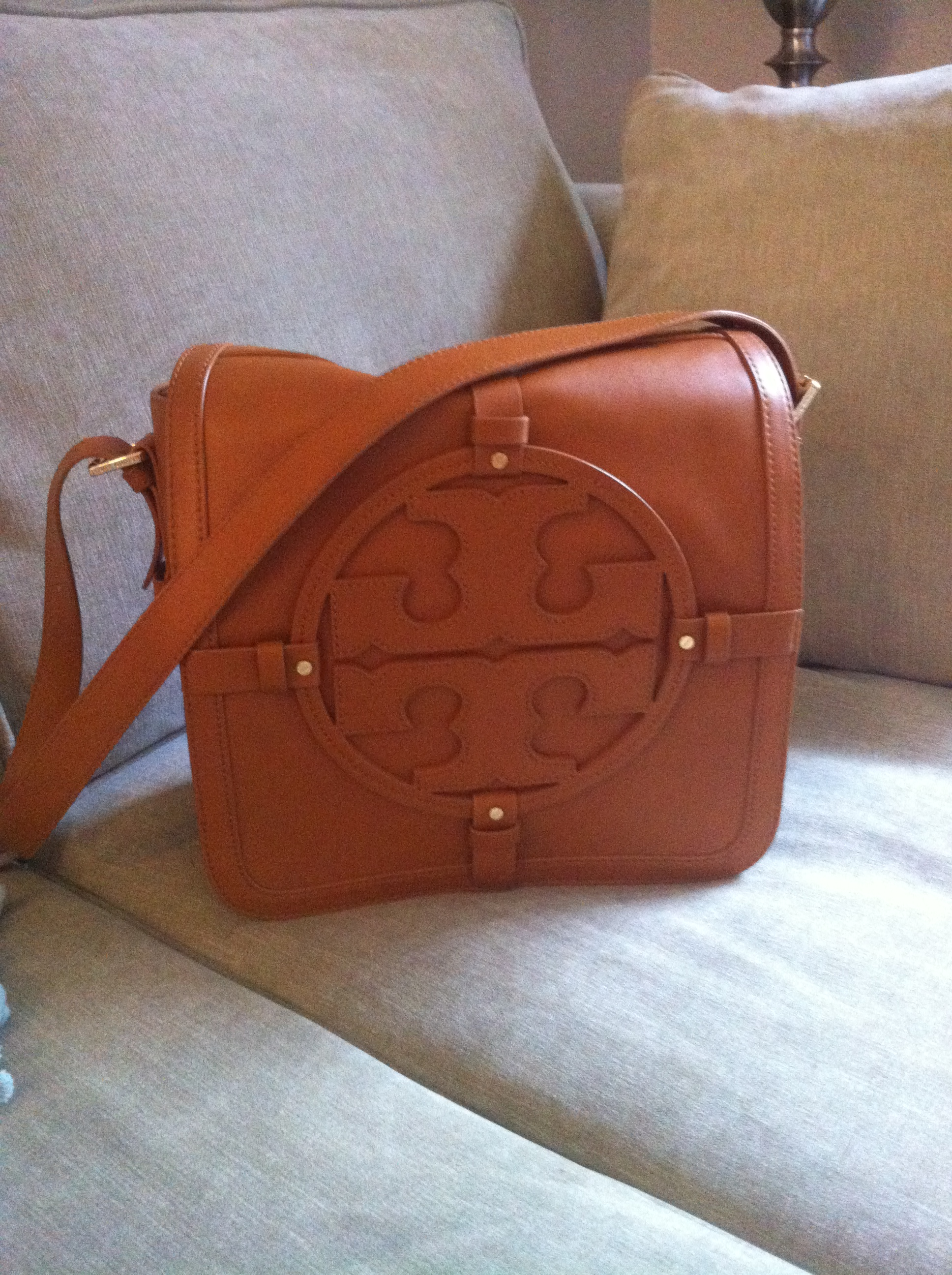 Tory Burch Holly Shoulder Bag 83