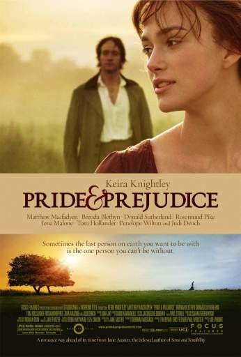 pride-and-prejudices-movieposter