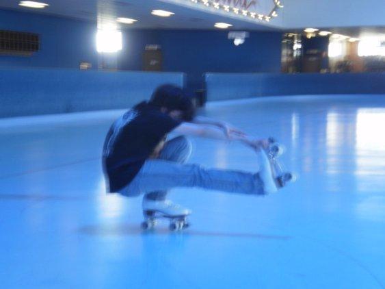 skating_shoot_the_duck_1_by_ty_the_tasmanian_tig-d33cva9