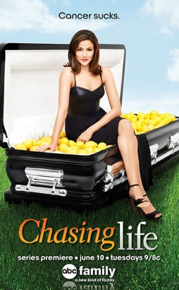 rs_634x1024-140409100751-634.Chasing-Life-JR-4914