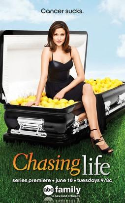 rs_634x1024-140409100751-634.Chasing-Life-JR-4914
