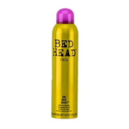 tigi-bed-head-oh-bee-hive-matte-dry-shampoo-5-oz-3