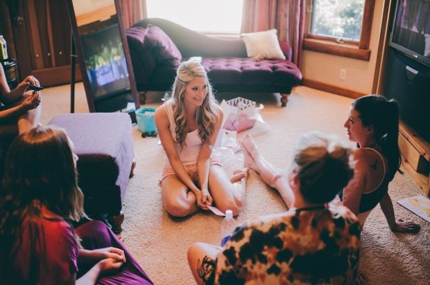 www.Allie-Hannah.com