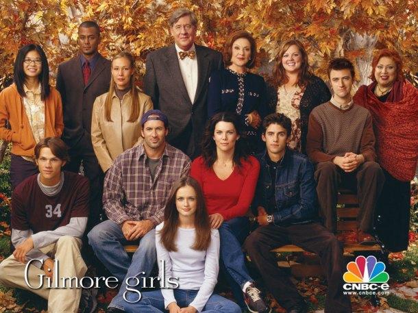 Gilmore-Girls-gilmore-girls-20005607-1024-768