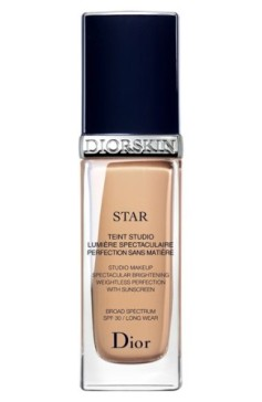 Dior-Star-Foundation1-325x500