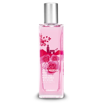 atlas-mountain-rose-edt_l