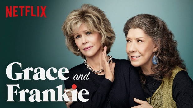 grace-and-frankie-on-netflix-streamteam