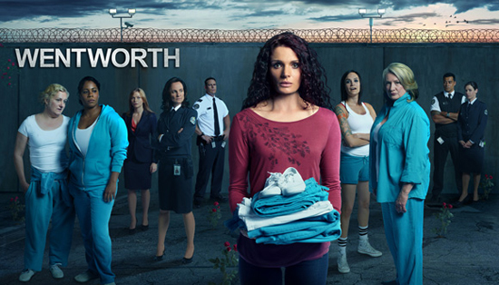 Wentworth-official