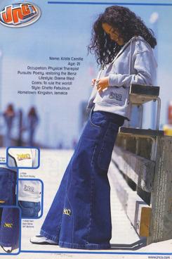 19-jnco-jeans.w245.h368