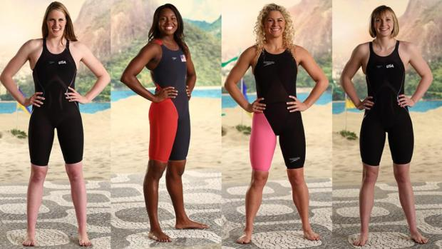 franklin-manuel-beisel-ledecky-quad-trials-preview